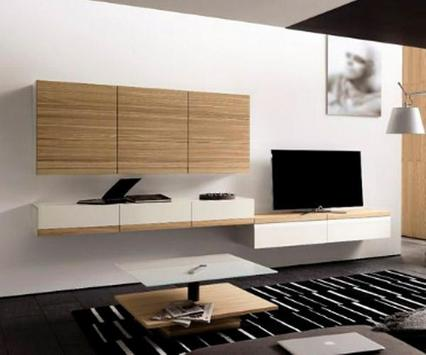 design tv table screenshot 21