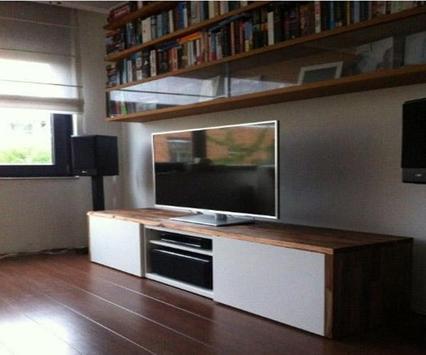 design tv table screenshot 22