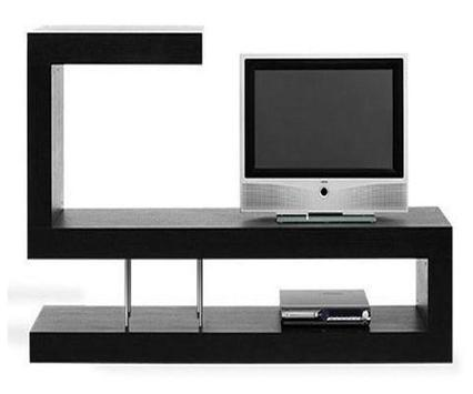 design tv table screenshot 3