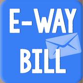 e-Way Bill icon