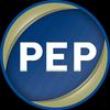 Avita PEP for HIV Zeichen