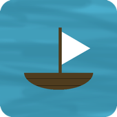 Boat Defense icon