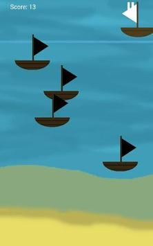 Boat Defense screenshot 2