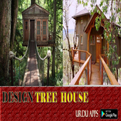 30 Tree House Design newest 2018 icon