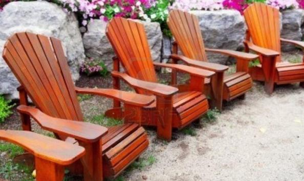 design wood furniture screenshot 8