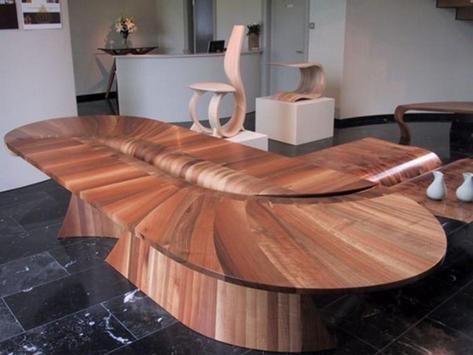 design wood furniture screenshot 9