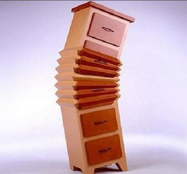 design wood furniture screenshot 11