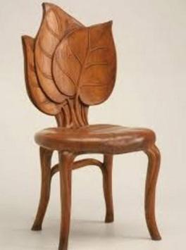 design wood furniture screenshot 2