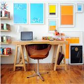 Design Workspace icon
