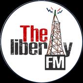 The Liberty FM icon