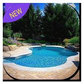1000+ Pool Design Ideas icon