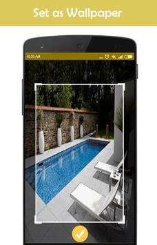 1000+ Pool Design Ideas screenshot 4