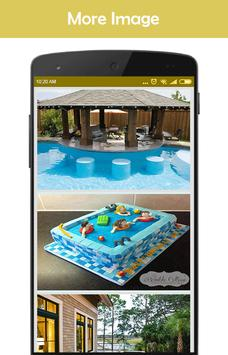 1000+ Pool Design Ideas screenshot 2
