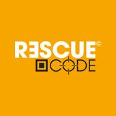 RescueCode icon