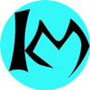 KM Wallet Care icon