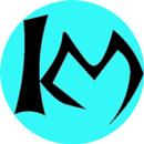 KM Wallet Care APK