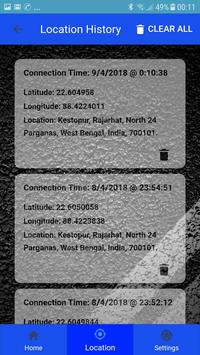 KM Wallet Care screenshot 5