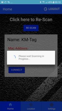 KM Wallet Care screenshot 3