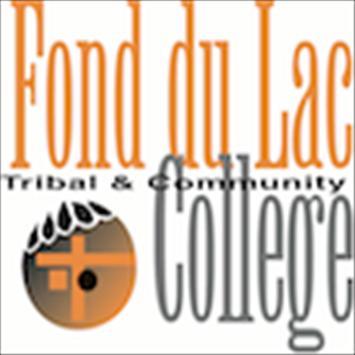 FDLTCC Mobile poster