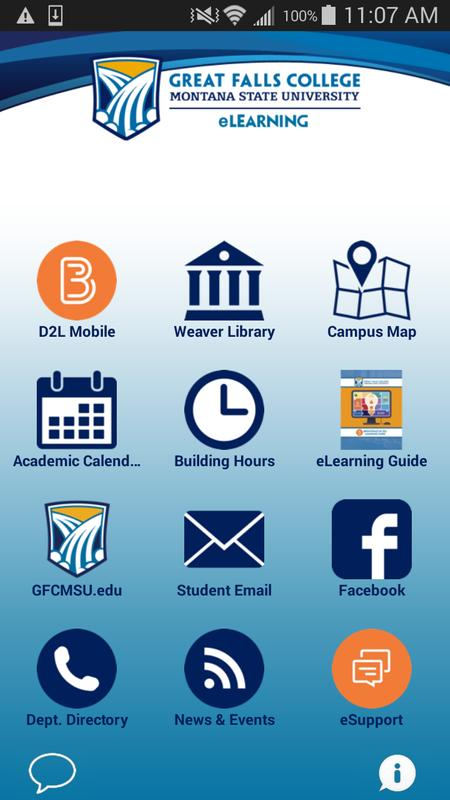 Gfcmsu For Android Apk Download