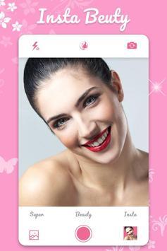 Insta Beauty screenshot 1
