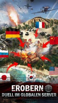 World War III apk screenshot