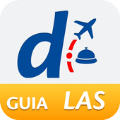 Las Vegas: Guía turística icon