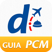 Guía de Playa del Carmen icon