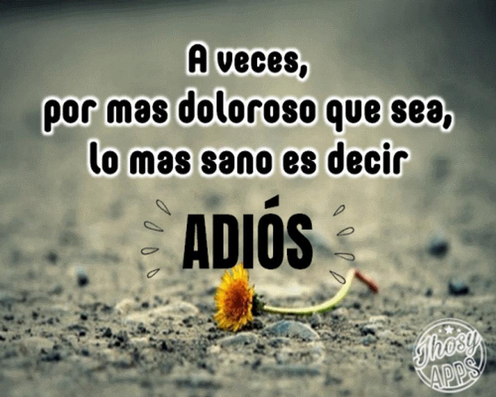 Despedida De Amor Frases E Imagenes For Android Apk Download
