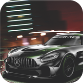 Datos Need for Speed Payback! icon