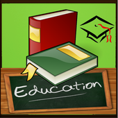 best educational apps icon
