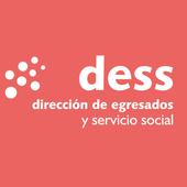 IPN DEySS icon