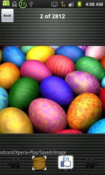 HD Wallpaper for Xperia Play apk screenshot