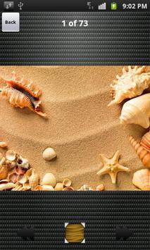 HD Wallpapers for HTC Evo apk screenshot