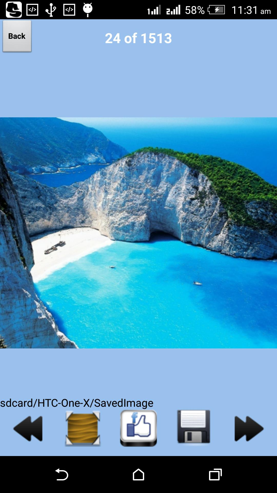High Definition Wallpapers For Android Apk Download