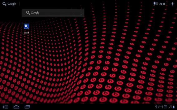 HD Wallpapers For Galaxy S2 Apk Screenshot