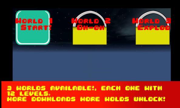 PinoBall apk screenshot