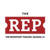 The REP icon