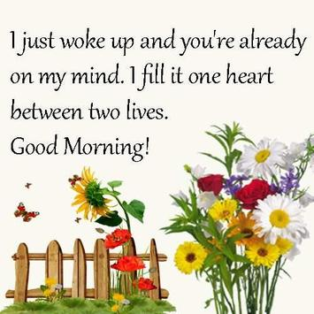 Good morning wishes good morning images quotes apk download good morning wishes good morning images quotes apk screenshot m4hsunfo