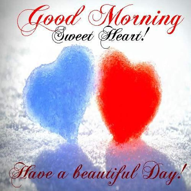Good morning morning wishes love morning apk good morning morning wishes love morning apk voltagebd Choice Image