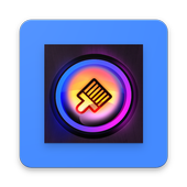 Smart Cleaner icon