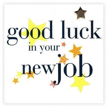 Good wishes best wishes best greetings apk download free good wishes best wishes best greetings apk screenshot m4hsunfo