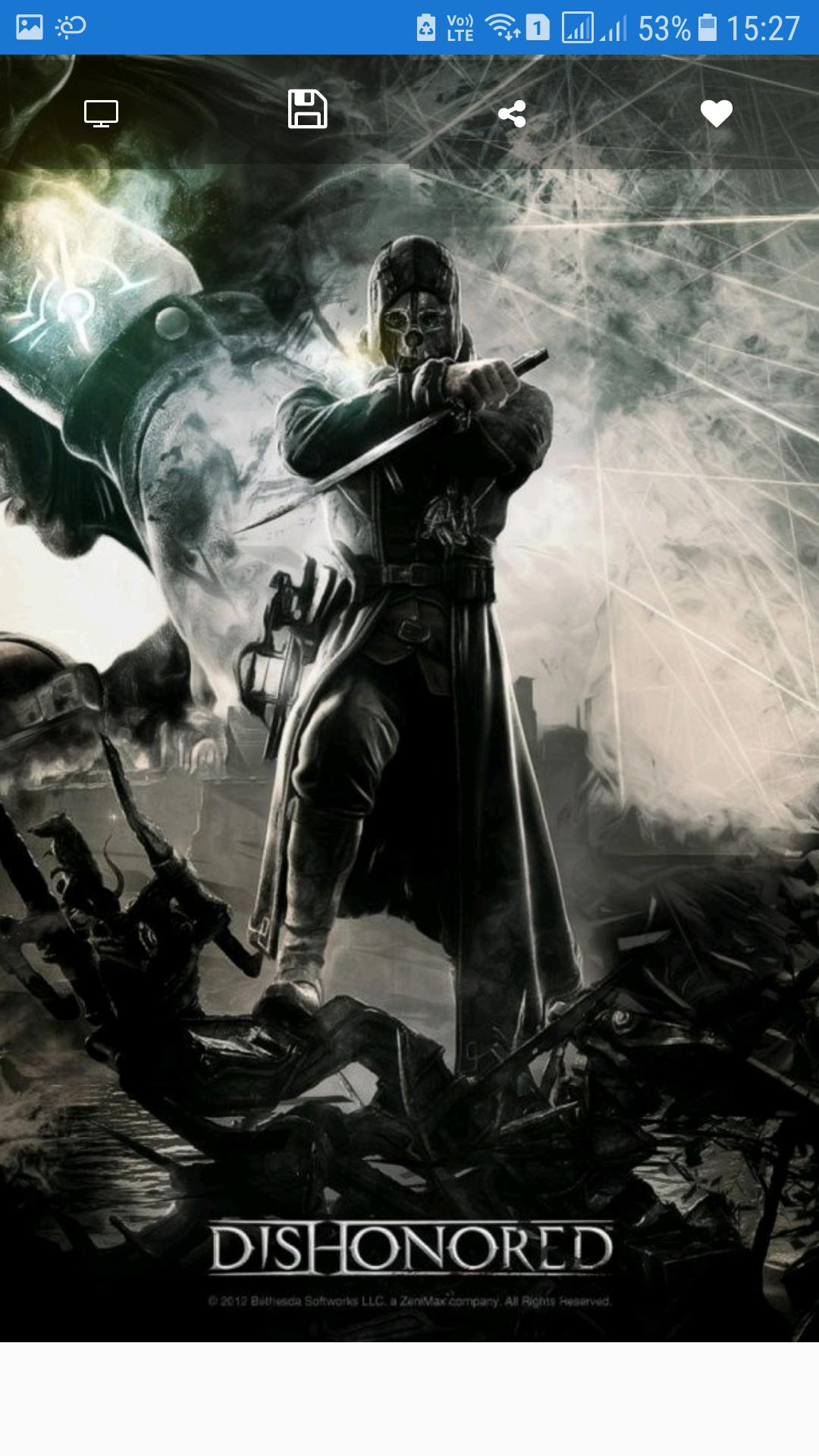 Destiny 2 Wallpapers Hd For Android Apk Download
