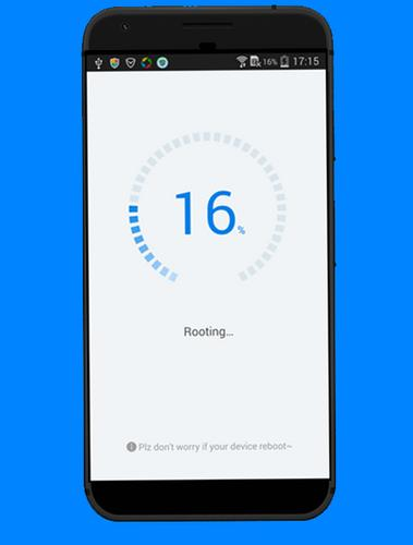 Kingo Root For Android Apk Download