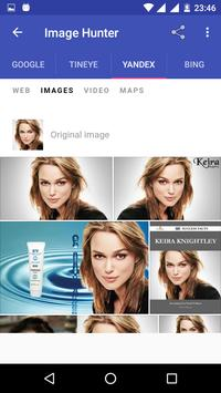 Search By Image apk screenshot