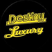 Destiny Luxury icon