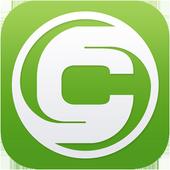 Clashot: Take pics, make money icon