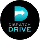 Departure Drive icon