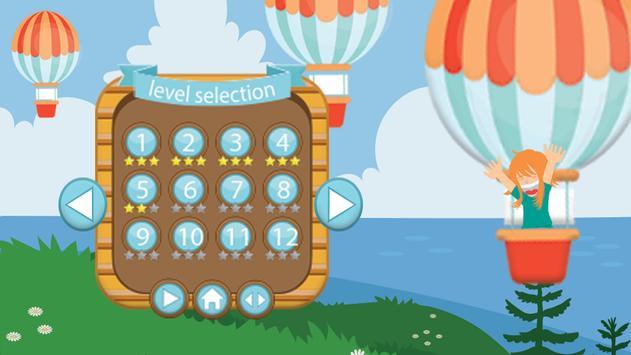 Kids Songs Puzzle Game screenshot 9