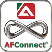 AFConnect icon